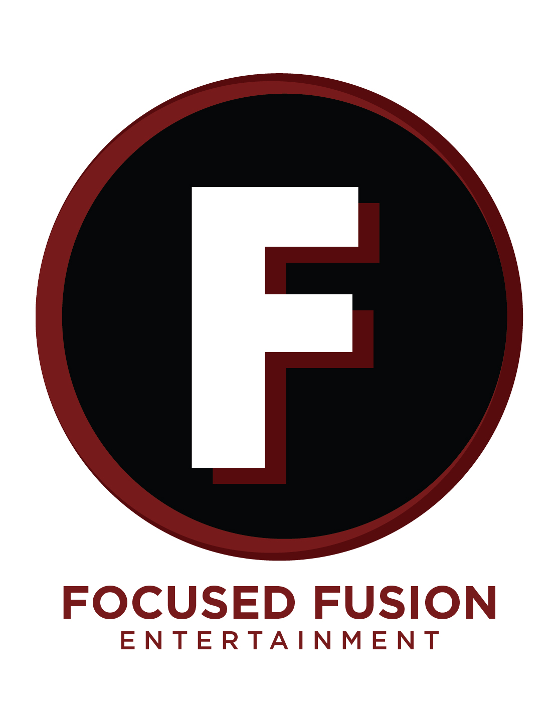 Focused Fusion Entertainment